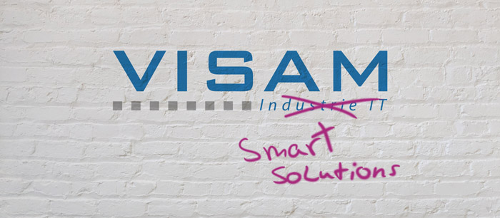 VISAM Smart Solutions
