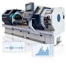 VBASE Machine Monitoring. Mehr als nur Zustandsüberwachung.