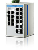 Industrial Ethernet Switch EKI-5626CI