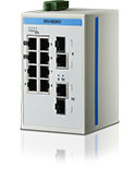 Industrial Ethernet Switch EKI-5629CI