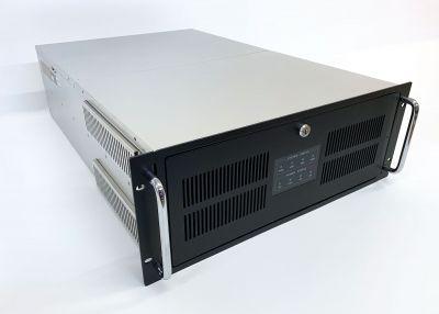 IPC-623MB