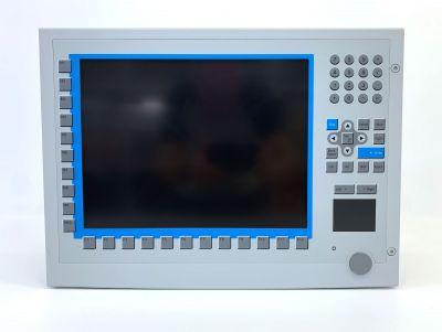 IPPC-7157A