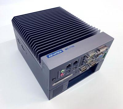 MIC-7700H