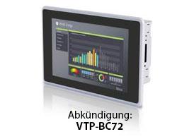 VTP-BC72