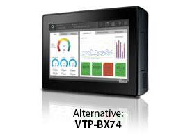 VTP-BX74